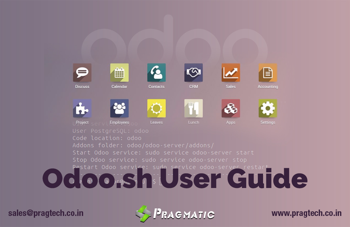 Odoo (openerp) how to add /delete users manual.